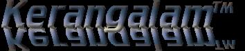 kerangalam